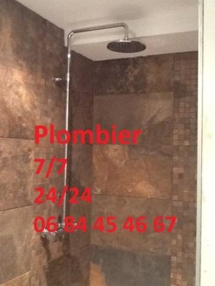 accueil plombier champagne au mont d 39 or d pannage plomberie 7 7 24 24 au 06 84 45 46 67 david. Black Bedroom Furniture Sets. Home Design Ideas